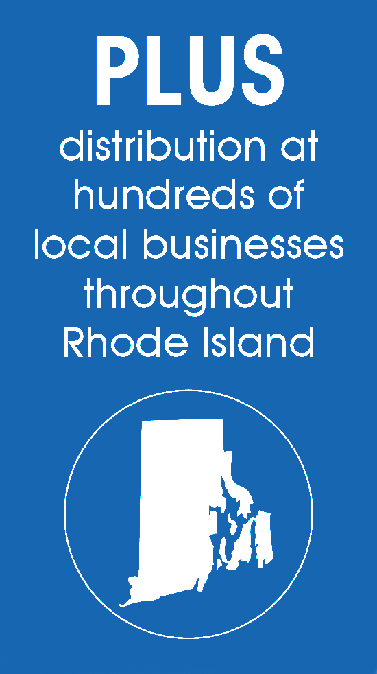 RI Local Distribution